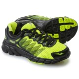 Fila Speedcross Shoes (For Little and Big Boys)