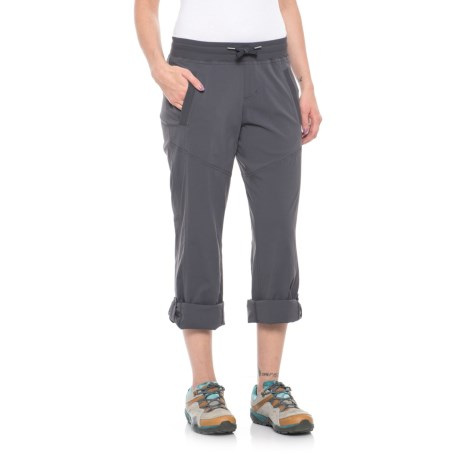 Marmot Alondra Pants - UPF 30 (For Women)