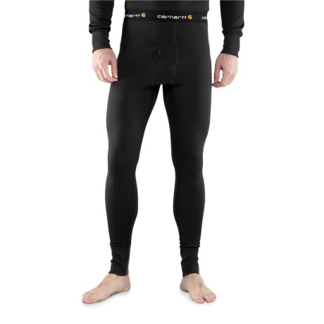 Carhartt Base Force® Super-Cold-Weather Pants - Factory Seconds (For Men)