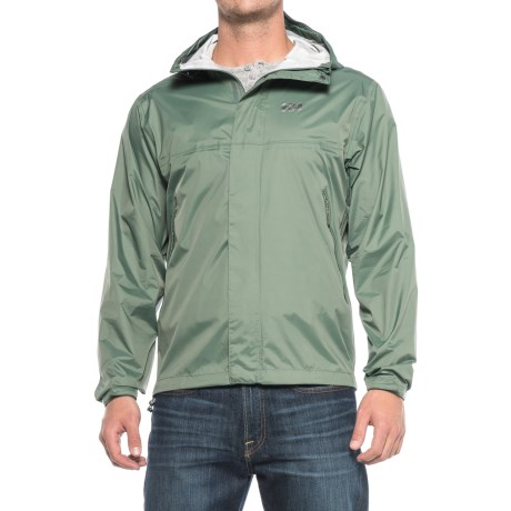 Helly Hansen Loke Jacket - Waterproof (For Men)