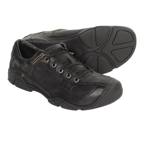Keen Granada Lace Shoes (For Men)