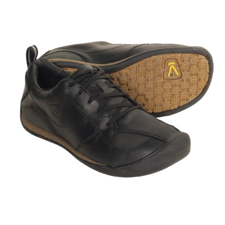 Keen Oslo Shoes (For Men)