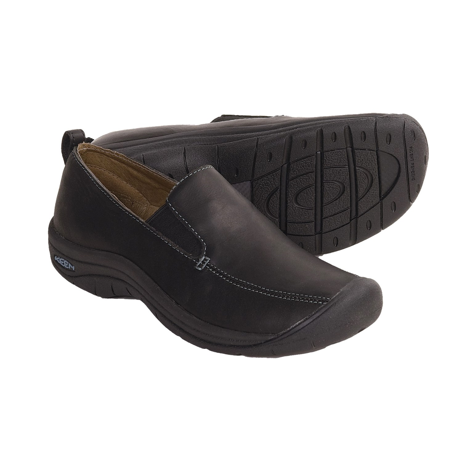 keen verona shoes for 2976t save 63
