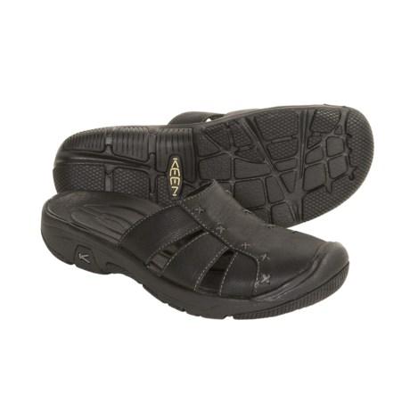 Keen Paulina Slide Sandals (For Women)