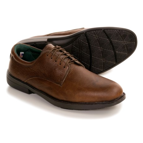 Earth Carter Dress Shoes (For Men)