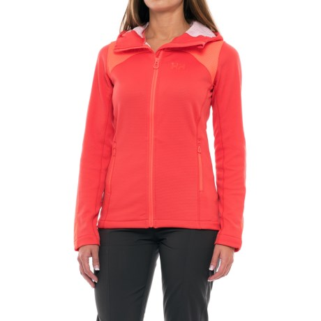Helly Hansen LIFA® Flow Jacket (For Women)