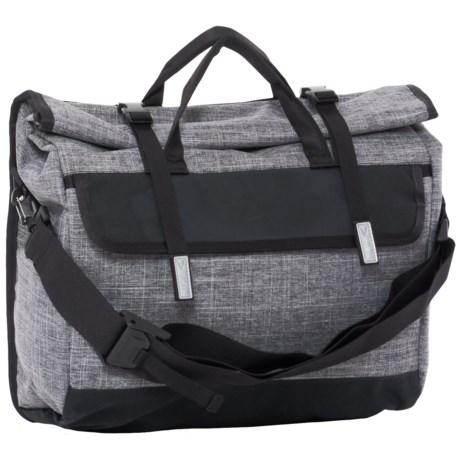 Timbuk2 Custom Prospect Laptop Messenger Bag