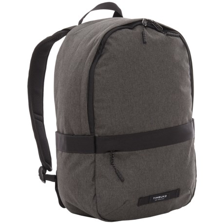 Timbuk2 Folsom 23L Laptop Backpack