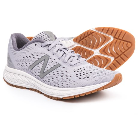 New Balance Vazee Breathe V2 Running Shoes (For Women)