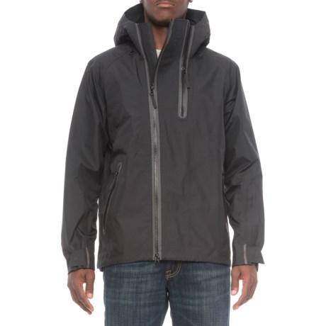 Jack Wolfskin Tech Lab The Front Range Jacket - Waterproof (For Men)
