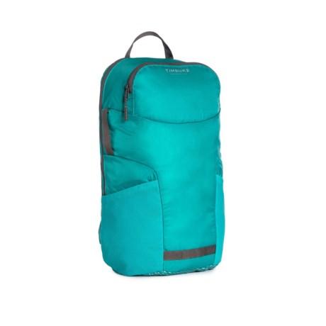Timbuk2 Raider Backpack