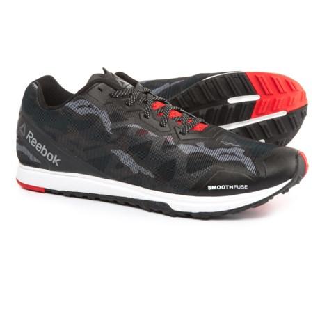 Reebok Crosstrain Sprint 3.0 Training Shoes (For Men)