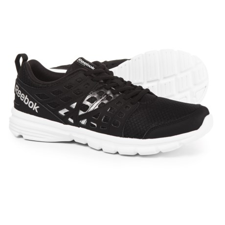 Reebok Speed Rise Running Shoes (For Men)