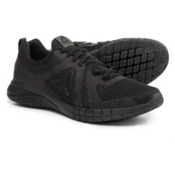 Reebok Print Run 2.0 Running Shoes (For Men)