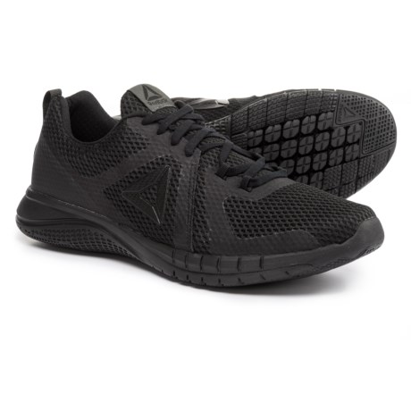 Reebok Print Run 2.0 Running Shoes (For Men)