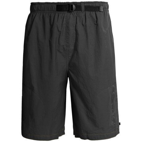 Grizzly Stanton Quick-Dry Water Shorts - Nylon (For Men)
