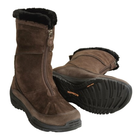 Коламбия обувь