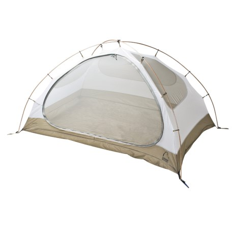 u201cCan I buy a replacement rain fly for this tent? The Sean tape is coming off so I need a new one rest of the tent in great condition so would like ...  sc 1 st  Sierra Trading Post & Can I buy a replacement rain fly for this tent? The Sean tape is ...