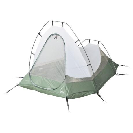 Sierra Designs Clip Flashlight Tent