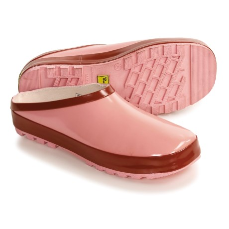 Chooka Rain Clogs - Waterproof (For Women)
