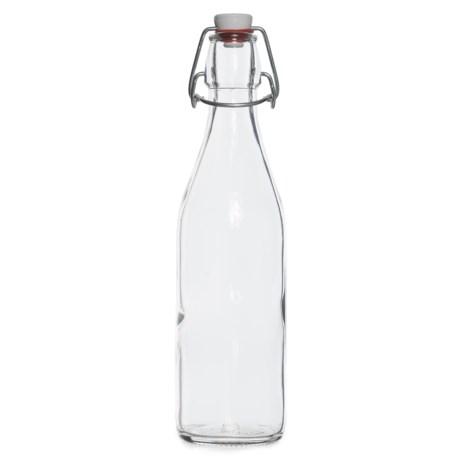 Bormioli Rocco Giara Bottle - 17 fl.oz.