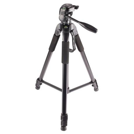 "Vivitar 72"" Camera Tripod"