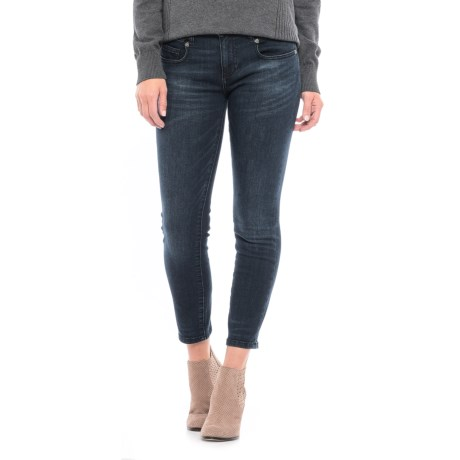 KUT from the Kloth KUT From The Kloth Skinny Jeans (For Women)