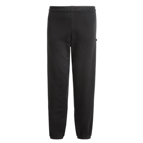 Dickies Fleece Pants (For Boys)
