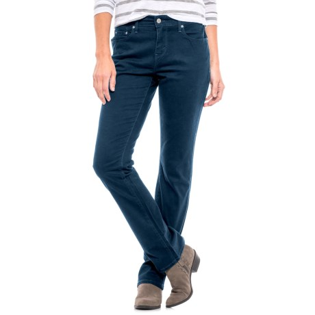 Levi's Levi's 505 Legacy Jeans (For Women)