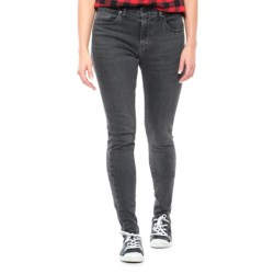 Levi's Levi's 721 Skinny Jeans - High Rise (For Women)