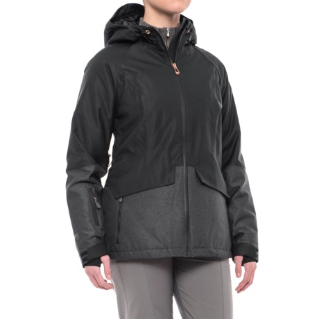 PWDER Room Bethany Ski Jacket - Waterproof, Insulated (For Women)