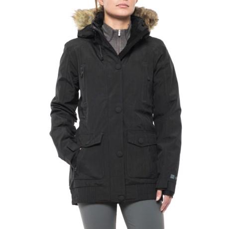PWDER Room Voyage PrimaLoft® Ski Jacket - Waterproof, Insulated (For Women)