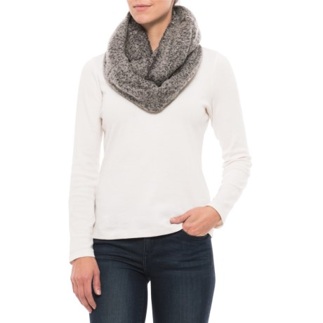 eira Infinity Scarf (For Women)
