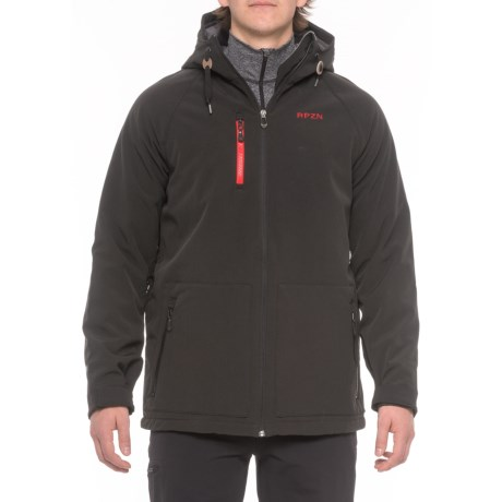 Ripzone Neil Ski Jacket - Waterproof, Insulated (For Men)