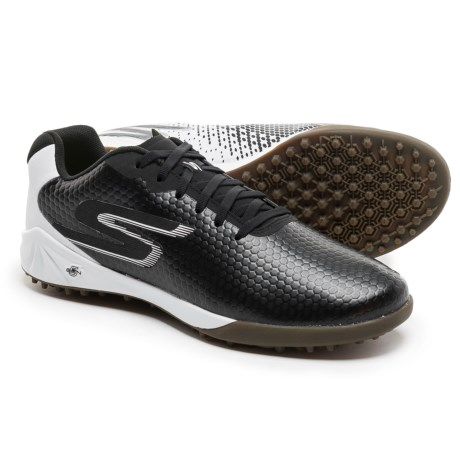 Skechers GO Soccer Hexgo Soccer Shoes (For Men)