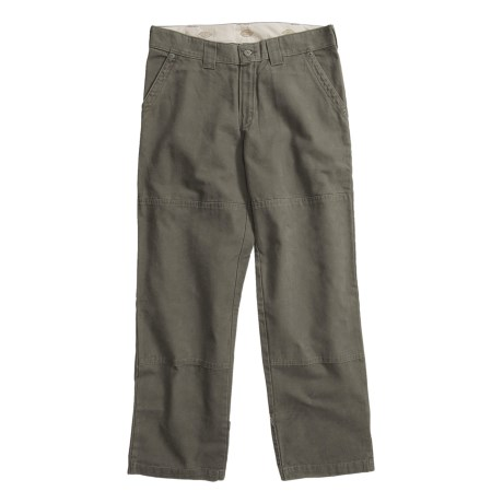 Dickies Straight-Leg Pants - Relaxed Fit (For Men)