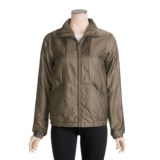 Lole Windborne Jacket - Windproof (For Women)