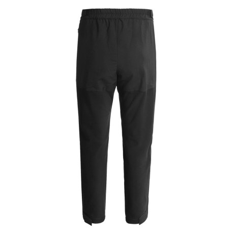 Mountain Hardwear Windstopper® Tech Pants (For Men)