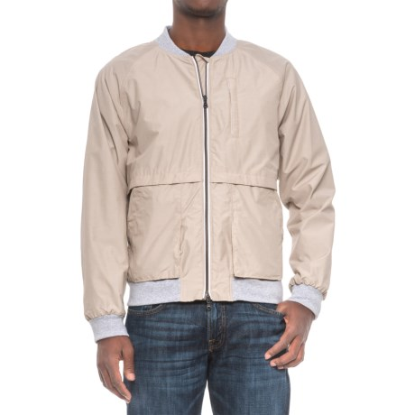 Exley Jacket (For Men)