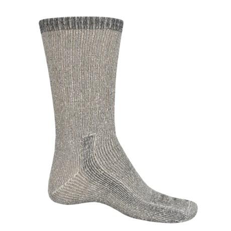 Fox River Full-Cushion Heavyweight Socks - Wool Blend, Crew (For Men)