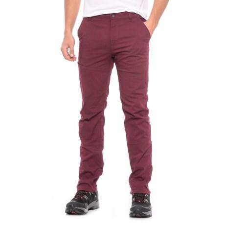 Mountain Hardwear AP Pants (For Men)