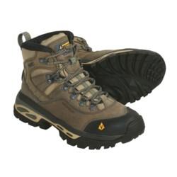 Vasque Zephyr II Gore-Tex® Hiking Boots - Waterproof (For Women)