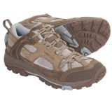 Vasque Breeze Low VST Trail Shoes (For Women)