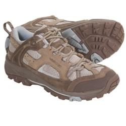Vasque Breeze Low VST Trail Shoes (For Women)