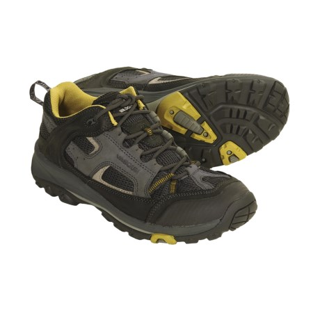 Vasque Breeze Low VST Trail Shoes (For Men)