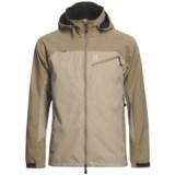 Haglofs Talus Windstopper® Soft Shell Jacket (For Men)