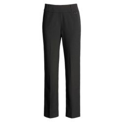 Two Star Dog Natasha Pants - Stretch (For Women)