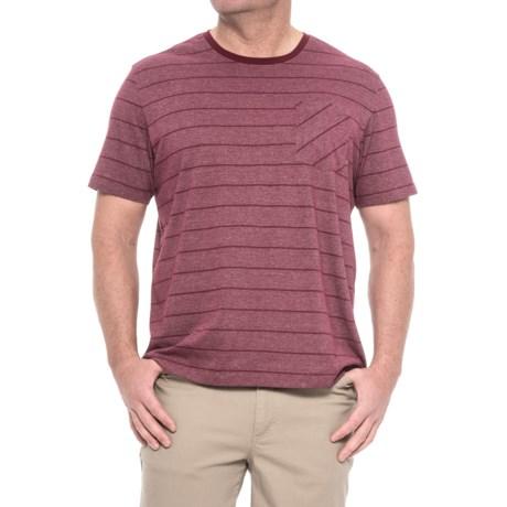 Mountain Hardwear ADL T-Shirt - Short Sleeve (For Men)