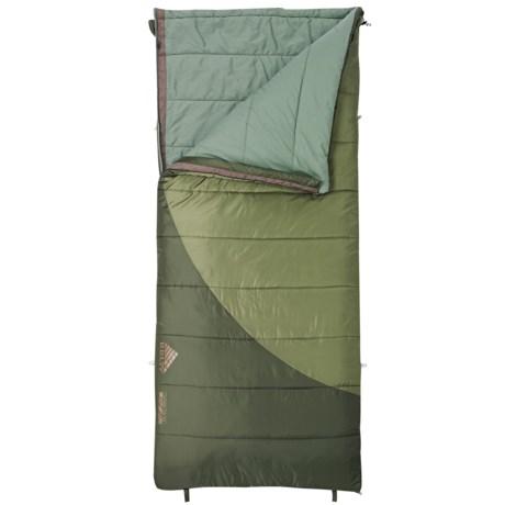Kelty 30/50°F Tumbler Sleeping Bag