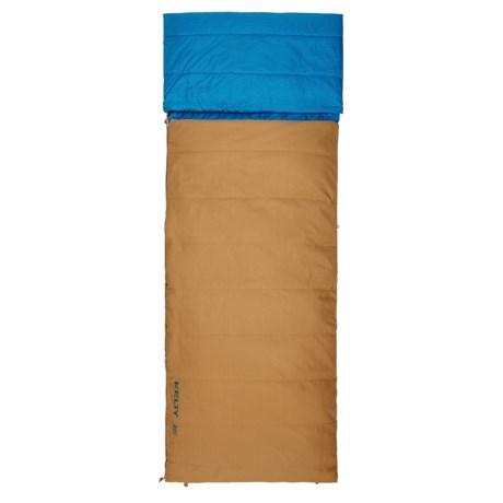 Kelty 40°F Revival Sleeping Bag - Rectangular